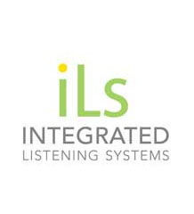 Interactive Listening Systems