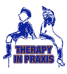 Therapy In Praxis - York